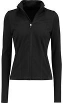 Yummie by Heather Thomson Irena stretch-jersey jacket
