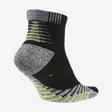 Nike NikeGrip Lightweight Quarter Unisex Training Socks