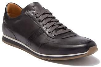 Magnanni Chuck Sneaker