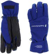 Peak Performance Gloves