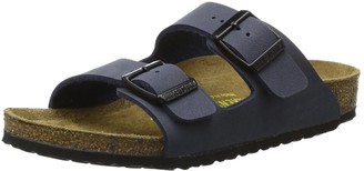 Birkenstock Arizona Unisex-Child Mules
