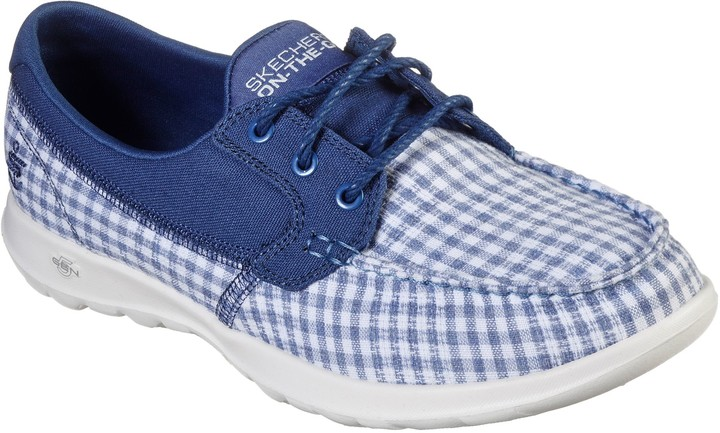 Skechers Boat Shoes   Shop the world's