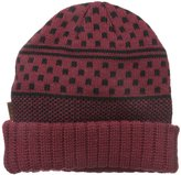 Neff Men's Fresh Beanie
