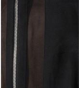 Alexander Wang Silk dress