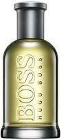 Hugo Boss BOSS Bottled After Shave 50ml