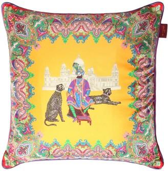 Etro Mapusa Pillow