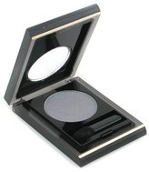 Elizabeth Arden Color Intrigue Eyeshadow - # 13 Luna