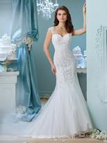Mon Cheri Enchanting by Mon Cheri - 216156 Dress
