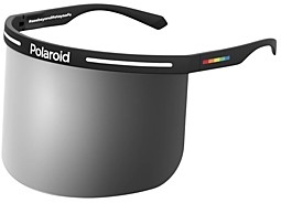 Polaroid Pld 7038/S Eye Shield Visor