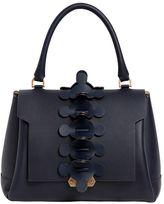 Anya Hindmarch Small Bathurst Circles Embellishment Bag