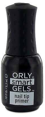 Orly SmartGels SmartGels Primer
