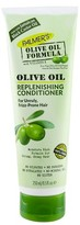 Palmers Olive Oil Formula with Vitamin E Replenishing Conditioner - 8.5 oz