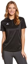 adidas Women's Select Polo 8153787