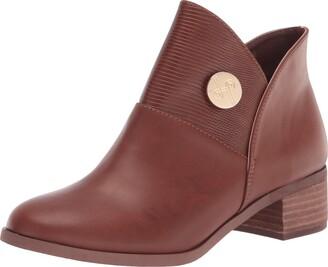 Lindsay Phillips Women's Shandon Boot