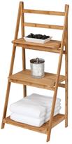 Creative Bath Eco Styles Folding Tower
