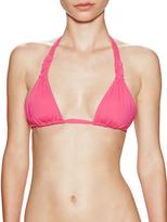 Rachel Pally Cindy Bikini Top