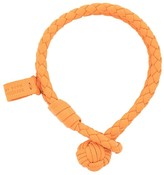 Bottega Veneta Woven Bracelet