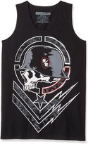 Metal Mulisha Men's Sheet Tank