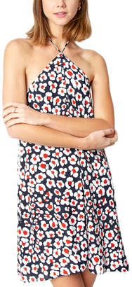 Sugar Lips Sugarlips Daisy Dress