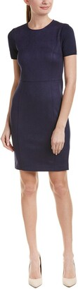 T Tahari Women's Jolie Dress