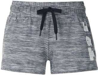 Track & Field Thermodry shorts