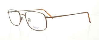Flexon Women's 610 Sunglasses