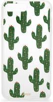 Sonix Ladies Cactus Iphone 7 Plus Case