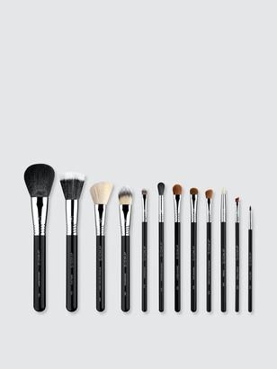 Sigma Beauty Essential Brush Set