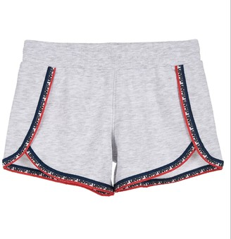 Levi's Cotton Mix Shorts, 4-16 Years