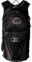 Osprey Viper 13 Backpack Bags