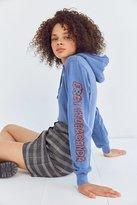 Obey Public Opinion Hoodie Sweatshirt