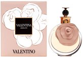 Valentino Valentina Assoluto By Eau De Parfum Spray 1.7 Oz