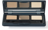 BBB London Dream Brows Eyebrow Palette