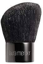 Laura Mercier Face Brush (Pack of 2)