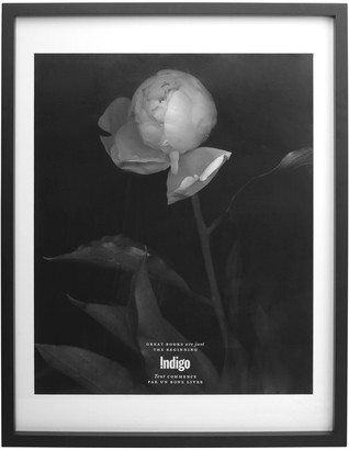 "Indigo Gallery Frame Black - 16"" x 20"" Opening"