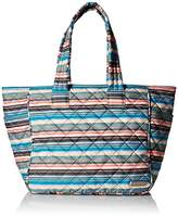 Le Sport Sac City Large Chelsea Tote