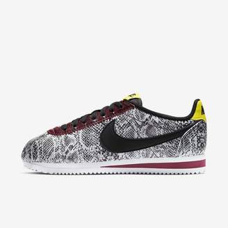 discount cheap for discount footwear Nike Cortez - ShopStyle