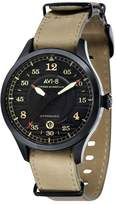 AVI-8 Limited Edition Mens Hawker Hurricane 4046 Strap Watch