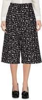 Twin-Set 3/4-length shorts - Item 36896336