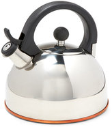 Copco Stainless Steel Kettle