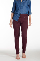 Jag Jeans Pull-On Skinny Jeans