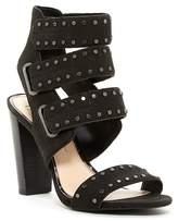 Jessica Simpson Elanna Hi Heel Sandal