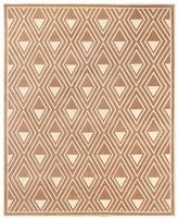 Ralph Lauren Shadow Mountain Collection Rug, 4' x 6'