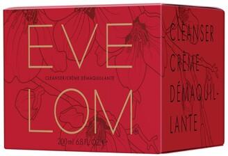 Eve Lom Lunar New Year Cleanser (200ml)