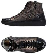 D'Acquasparta High-tops & sneakers