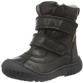 Bisgaard Tex Boot, Unisex Kids' Warm-Lined Short-Shaft Boots and Bootees,11.5 Child UK (30 EU)