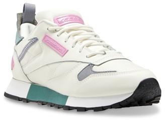 Reebok CL Leather Reedux Sneaker - Women's