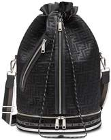 Fendi Mon Tresor sports bag