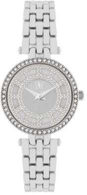INC International Concepts Women's Bracelet Watch 30mm, Created for Macy's