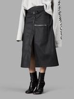 Vetements Skirts